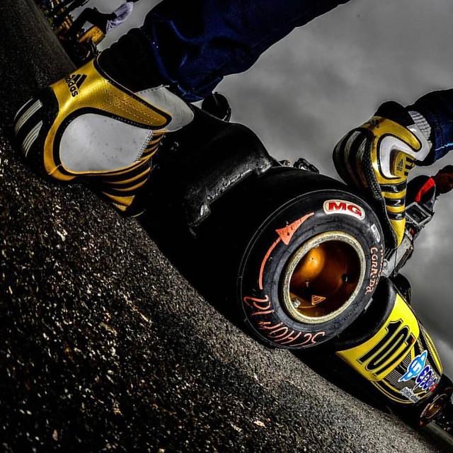 For The Drivers #mgtires #mgtiresworldwide #kart #karting #gokarting #racing #speed #cba #cik #fia