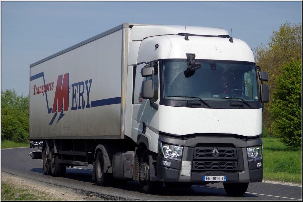 """Résultat de recherche d'images pour """"transport mery"""""""