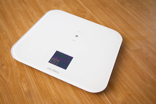 fitness digital scale/weight loss | by franchiseopportunitiesphotos