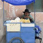 Viajefilos en Potosi, Bolivia 045