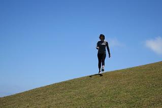 crystal neri batanes hills   by crystalfaith_golfer