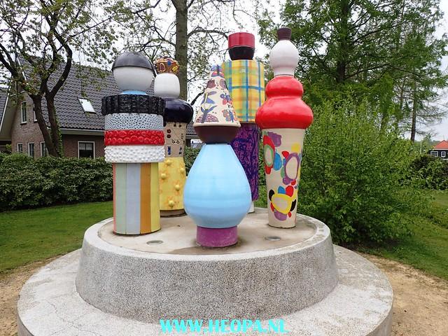 2017-05-03  Uithoorn 25 km (70)
