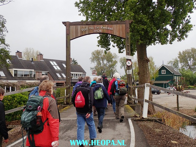 2017-05-03  Uithoorn 25 km (34)