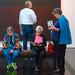 2015 Menil Museum Day