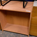 Beech shelf unit E50