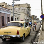 04-Cienfuegos-by-viajefilos-021-e1468600799868