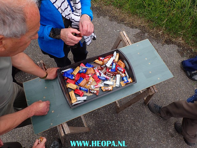 2017-05-03  Uithoorn 25 km (121)