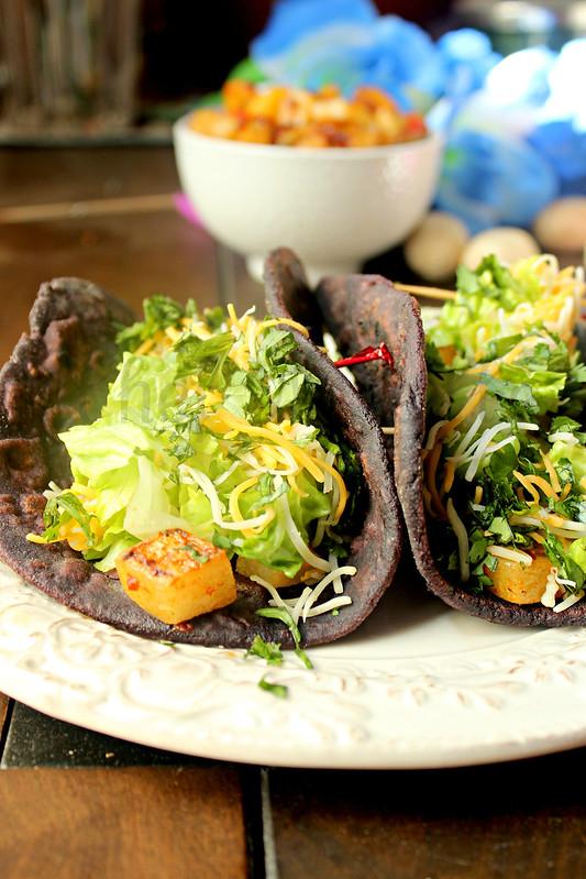 Chayote Tacos -edit