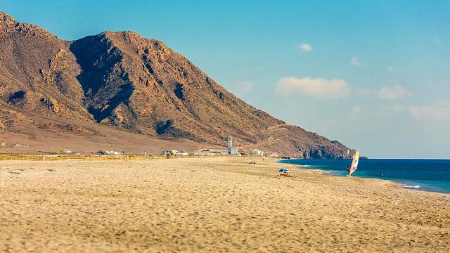 Cabo de Gata (13)