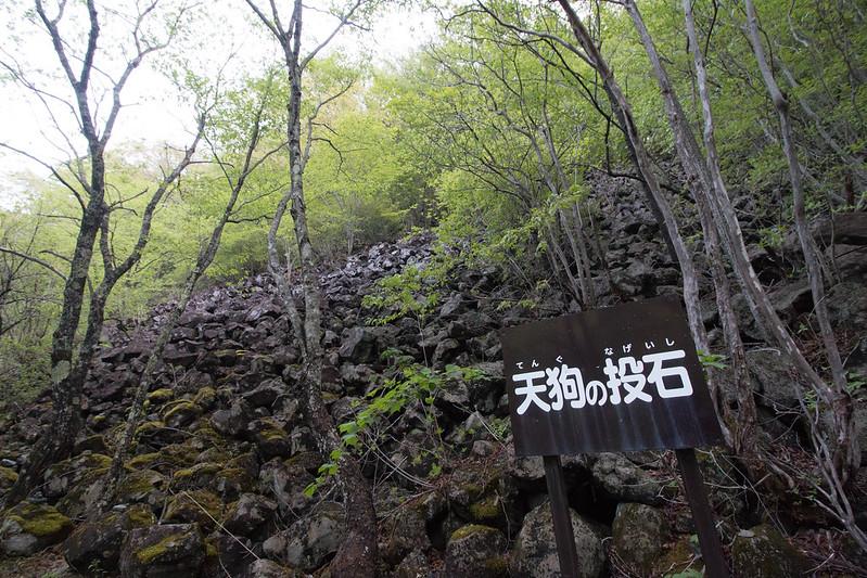 20150510-皇海山-0043.jpg