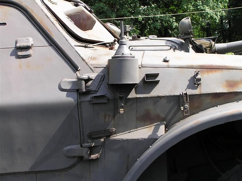 BTR 152 3