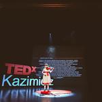 TedxKazimierz95