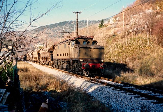 Treni90_04
