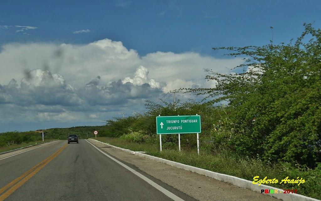 Triunfo Potiguar Rio Grande do Norte fonte: live.staticflickr.com