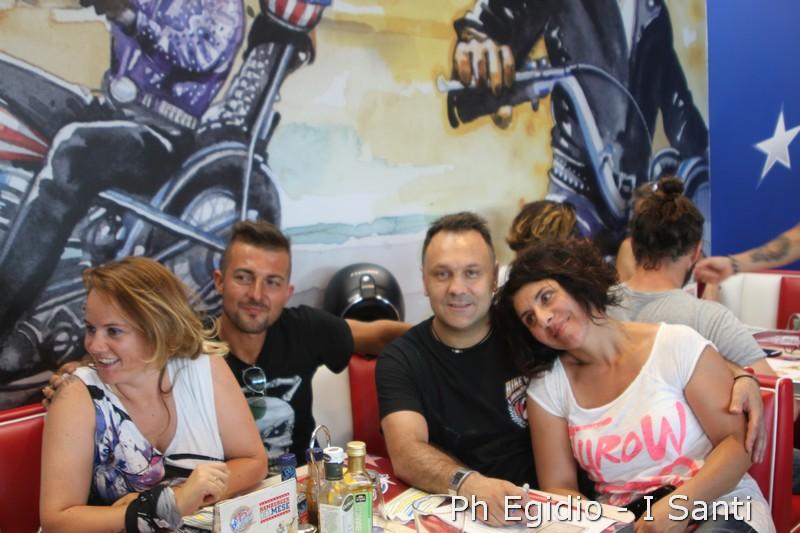 I SANTI Toscana Run 2015 (19)