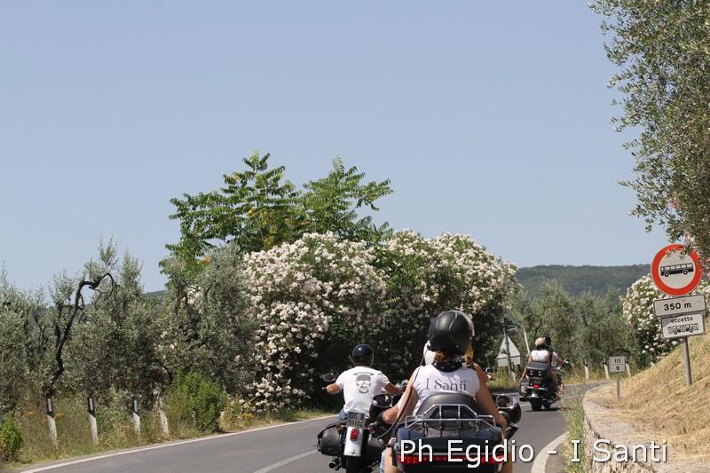 I SANTI Toscana Run 2015 (234)