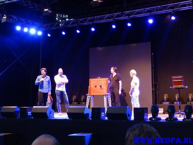 2015-08-05 Opening   4 Daagse    Heuvelland  (79)