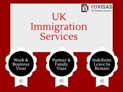 uk business visa