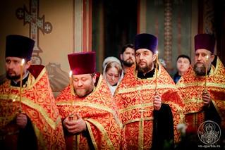 Софийский собор 130
