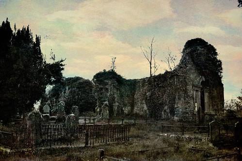 graveyard holy trinity church castlera ireland roscommon oscar wilde grave irishnativegenealogy