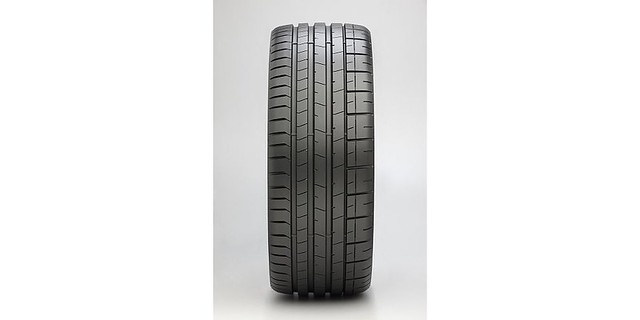 Pirelli 225/40R18 92Y nyári gumi!