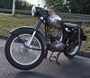 1955 Rixe Senator Export De Luxe