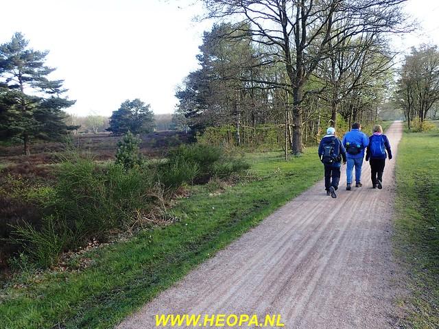 2017-04-29   Lente         Zonnestralen     40 km (8)