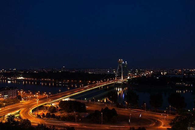 150808_Bratislava_310