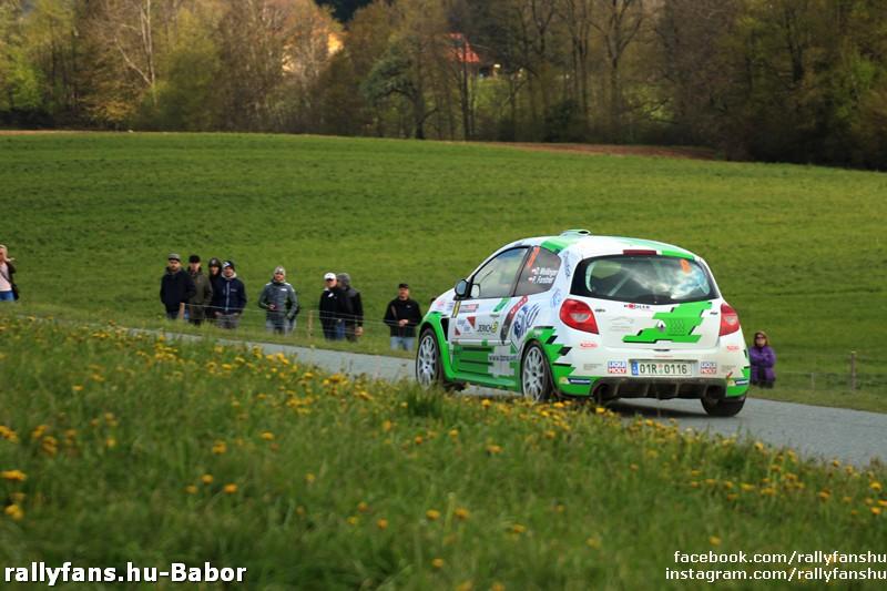 RallyFans.hu-04515
