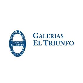GALERIAS-EL-TRIUNFO | by Lionsfield