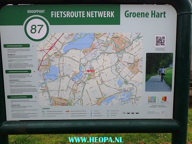 2017-05-03  Uithoorn 25 km (75)