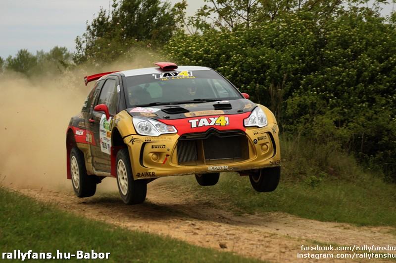 RallyFans.hu-05543