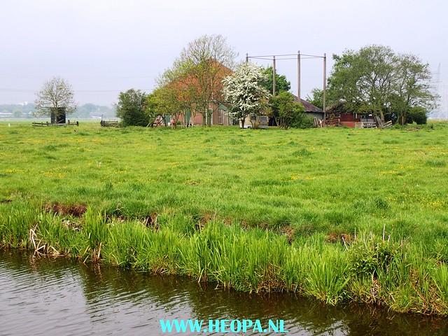 2017-05-13  ZuiderZee tocht    41 km (61)