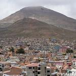 Viajefilos en Potosi, Bolivia 032
