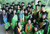 "Windward CC vet tech graduates gather for a group photo.  Windward Community College celebrated spring 2017 commencement on Friday, May 12, 2017 at the Koolau Ballrooms and Conference Center.  View more photos at: <a href=""https://www.facebook.com/pg/windwardcommunitycollege/photos/?tab=album&amp;album_id=1330704690344736"" rel=""nofollow"">www.facebook.com/pg/windwardcommunitycollege/photos/?tab=...</a>"
