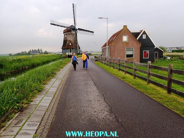 2017-05-13  ZuiderZee tocht    41 km (23)