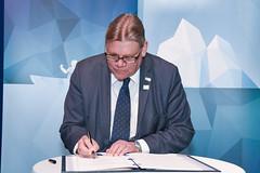 Fairbanks-Ministerial-17-49