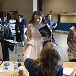 2017 UIS Commencements