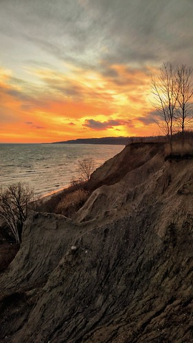 sunrise scarboroughcanada canada