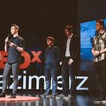 TedxKazimierz83