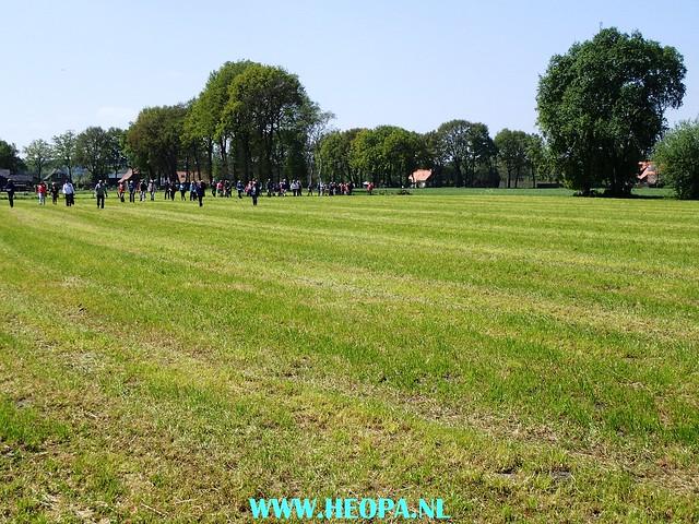 2017-05-10 Veenendaal 25 Km (86)