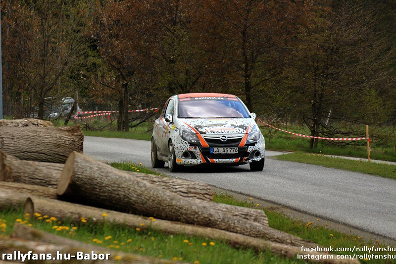 RallyFans.hu-04750