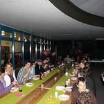 Grillplausch 2012