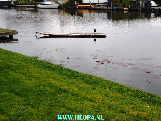 2017-05-03  Uithoorn 25 km (101)