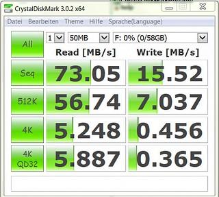 Toschiba 64 GB Micro SD UHS | by Jose.Jalapeno