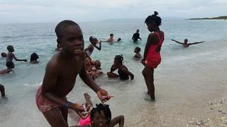 Haití  (2)