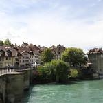 Grand Prix am 13. Mai 2017 in Bern