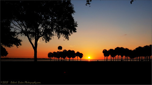 12x40 creative fspic m1 may2017 outandaround skies stpetefl sunrise vinoypark
