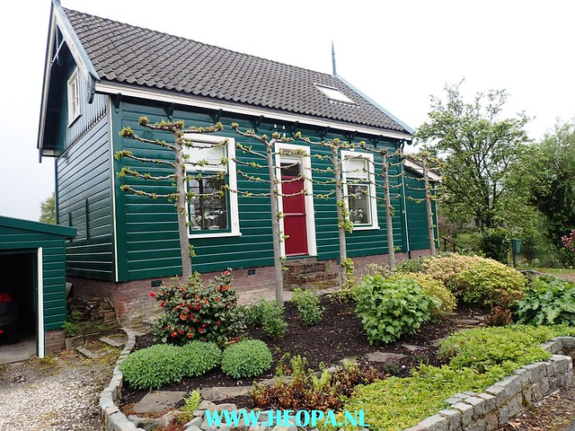 2017-05-03  Uithoorn 25 km (35)