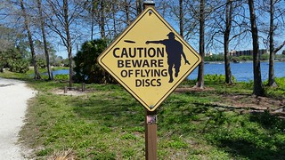 Flying Saucer Crossing: Beware of Alien Abductions | by Michel Curi